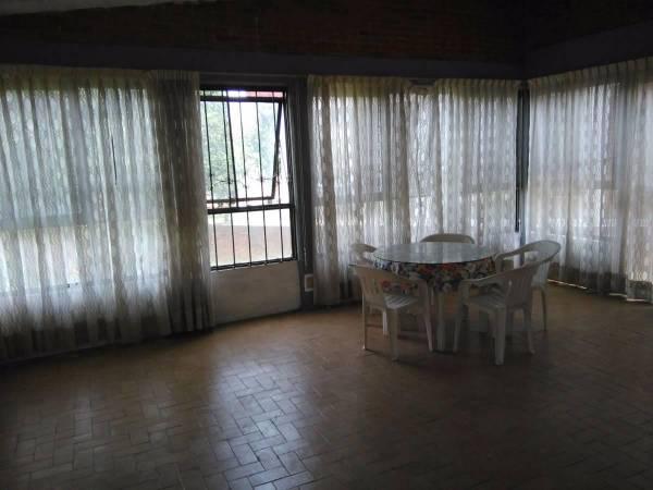 Vergeles,Oaxtepec,Morelos,2 Recámaras Recámaras,Casa,1082,venta casas,piscina,bienes raices,inmobiliaria