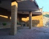 Jacarandas,Oaxtepec,Morelos,3 Recámaras Recámaras,Casa,1084,venta casas,piscina,bienes raices,inmobiliaria