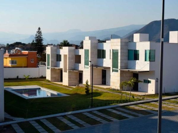Cerrada del Bosque,Oaxtepec,Morelos,3 Recámaras Recámaras,Casa,1085,venta casas,piscina,bienes raices,inmobiliaria