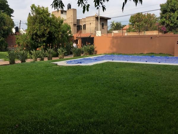 Volcanes,Cuautla,Morelos,4 Recámaras Recámaras,Casa,1090,venta casas,piscina,bienes raices,inmobiliaria
