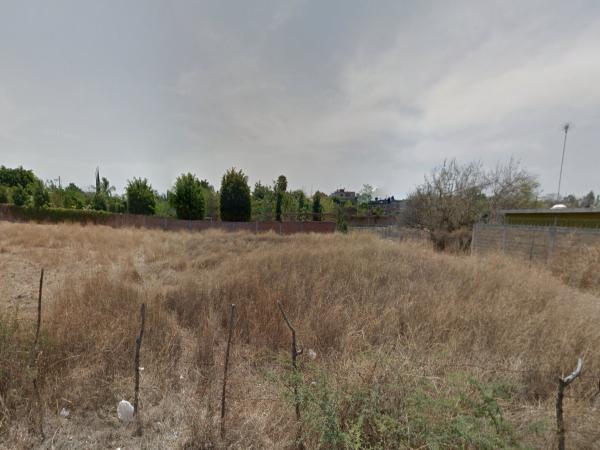Oaxtepec,Morelos,Terreno,1092,venta casas,piscina,bienes raices,inmobiliaria