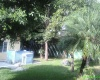 Centro,Oaxtepec,Morelos,2 Recámaras Recámaras,Casa,1094,venta casas,piscina,bienes raices,inmobiliaria
