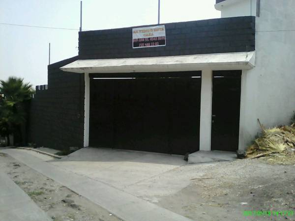 Santa Rosa,Oaxtepec,Morelos,3 Recámaras Recámaras,Casa,1095,venta casas,piscina,bienes raices,inmobiliaria