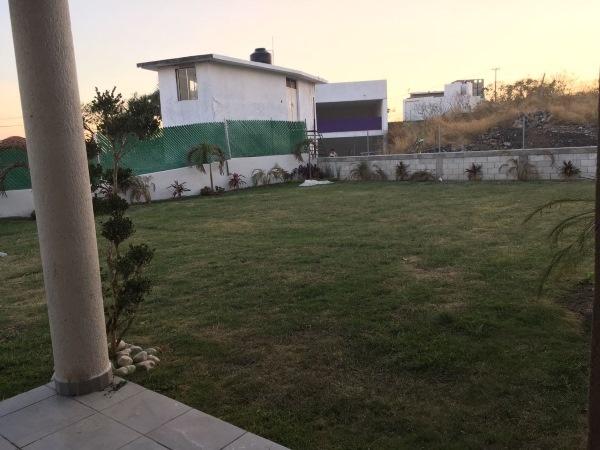 Real,Oaxtepec,Morelos,3 Recámaras Recámaras,Casa,1105,venta casas,piscina,bienes raices,inmobiliaria