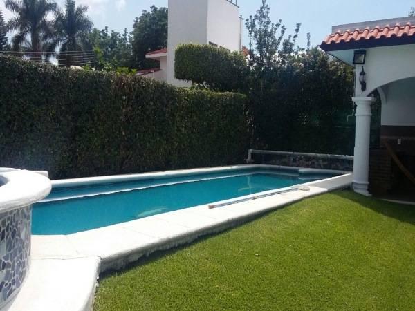 Lomas de Cocoyoc,Morelos,3 Recámaras Recámaras,Casa,1106,venta casas,piscina,bienes raices,inmobiliaria