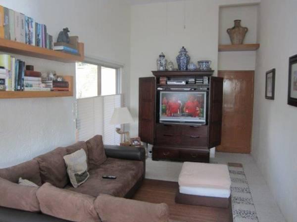 Cuernavaca,Morelos,3 Recámaras Recámaras,Apartamento,1112,venta casas,piscina,bienes raices,inmobiliaria