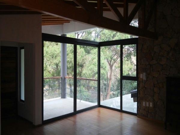 Limoneros,Cuernavaca,Morelos,3 Recámaras Recámaras,Casa,1113,venta casas,piscina,bienes raices,inmobiliaria