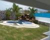 Lomas de Cocoyoc,Morelos,4 Recámaras Recámaras,Casa,1115,venta casas,piscina,bienes raices,inmobiliaria