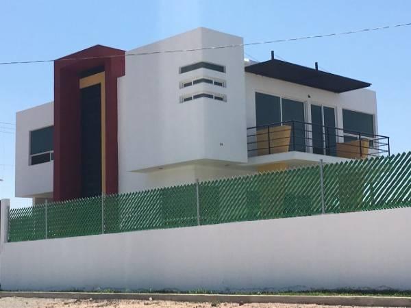 Oaxtepec,Morelos,3 Recámaras Recámaras,Casa,1117,venta casas,piscina,bienes raices,inmobiliaria