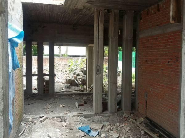 Oaxtepec,Morelos,3 Recámaras Recámaras,Casa,1118,venta casas,piscina,bienes raices,inmobiliaria