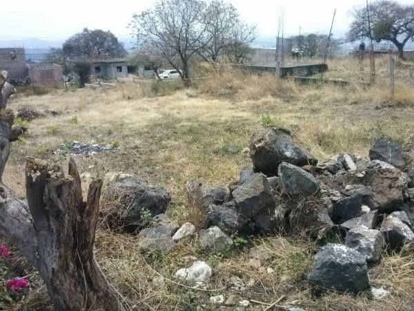 Santa Rosa,Oaxtepec,Morelos,Terreno,1119,venta casas,piscina,bienes raices,inmobiliaria