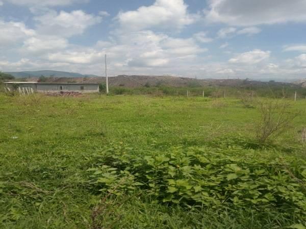 Galeana Cuautla,Morelos,Terreno,1124,venta casas,piscina,bienes raices,inmobiliaria