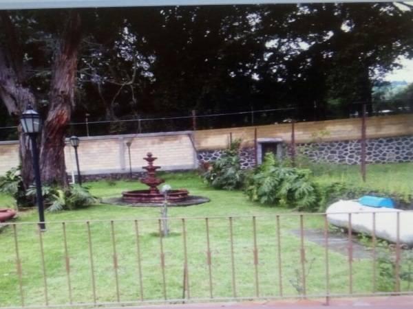 Huitzilac,Morelos,Terreno,1125,venta casas,piscina,bienes raices,inmobiliaria