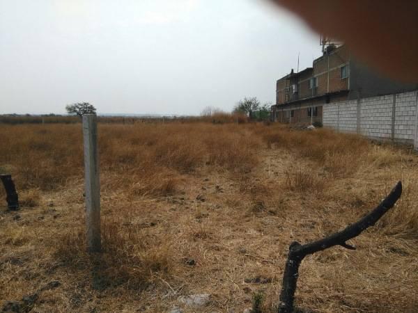Oaxtepec,Morelos,Terreno,1126,venta casas,piscina,bienes raices,inmobiliaria