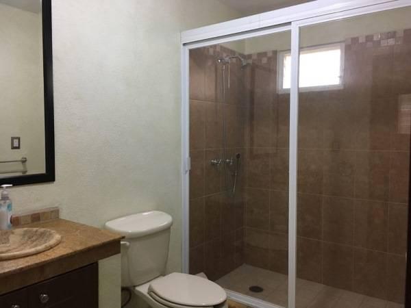Cuernavaca,Morelos,3 Recámaras Recámaras,Casa,1127,venta casas,piscina,bienes raices,inmobiliaria