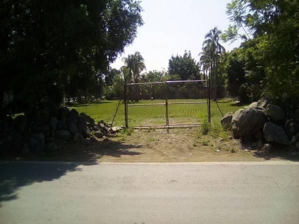 yautepec,Morelos,Terreno,1144,venta casas,piscina,bienes raices,inmobiliaria