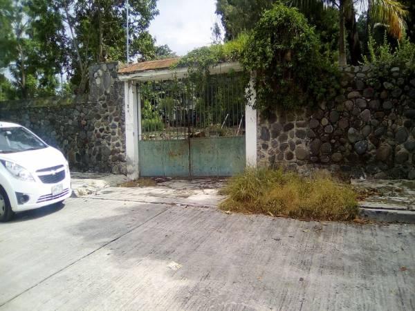 Cuautla,Morelos,Terreno,1146,venta casas,piscina,bienes raices,inmobiliaria