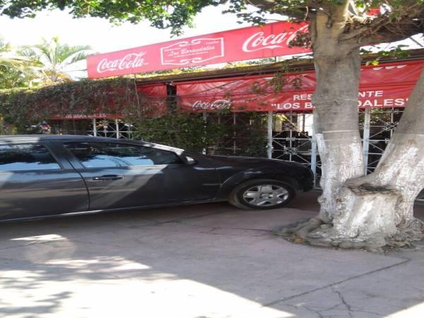Oaxtepec,Morelos,Plaza Comercial,1149,venta casas,piscina,bienes raices,inmobiliaria