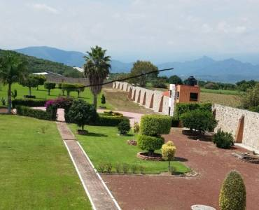 Address not available!,Terreno,1151,venta casas,piscina,bienes raices,inmobiliaria