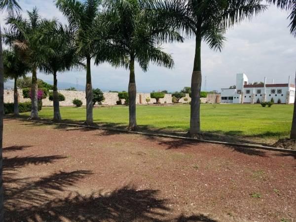 Address not available!,Terreno,1151,venta casas,piscina,bienes raices,inmobiliaria