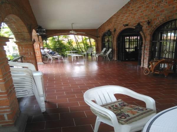 Morelos,7 Recámaras Recámaras,Casa,1152,venta casas,piscina,bienes raices,inmobiliaria