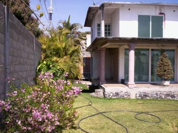 oaxtepec,Morelos,4 Recámaras Recámaras,Casa,1153,venta casas,piscina,bienes raices,inmobiliaria