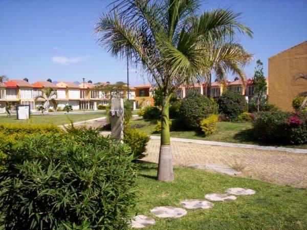 Cocoyoc,Morelos,3 Recamaras Recamaras,Casa,1154,venta casas,piscina,bienes raices,inmobiliaria