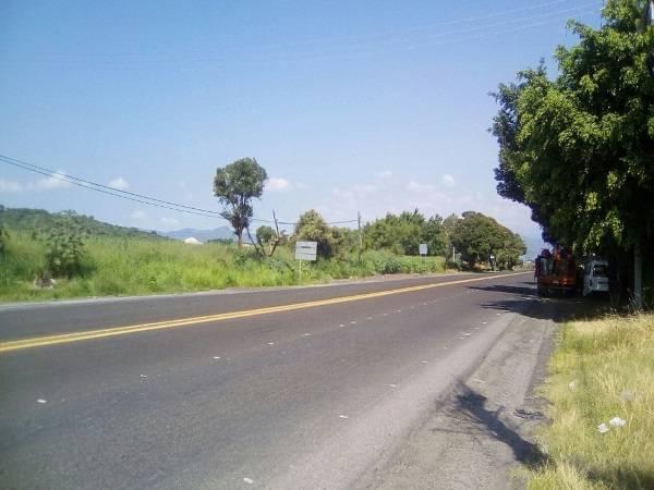 cocoyoc,Morelos,Terreno,1158,venta casas,piscina,bienes raices,inmobiliaria