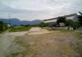 San Carlos,Yautepec,Morelos,Terreno,1160,venta casas,piscina,bienes raices,inmobiliaria