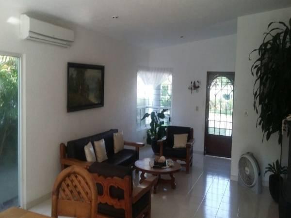 Lomas de Cocoyoc,Morelos,3 Recámaras Recámaras,Casa,1161,venta casas,piscina,bienes raices,inmobiliaria