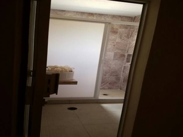Morelos,2 Recámaras Recámaras,Casa,1162,venta casas,piscina,bienes raices,inmobiliaria