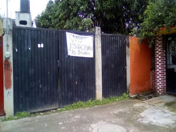 Cuautla,Morelos,Terreno,1164,venta casas,piscina,bienes raices,inmobiliaria