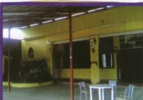 Cocoyoc,Morelos,Local,1165,venta casas,piscina,bienes raices,inmobiliaria
