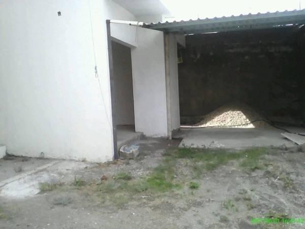 Oaxtepec,Morelos,3 Recámaras Recámaras,Casa,1167,venta casas,piscina,bienes raices,inmobiliaria