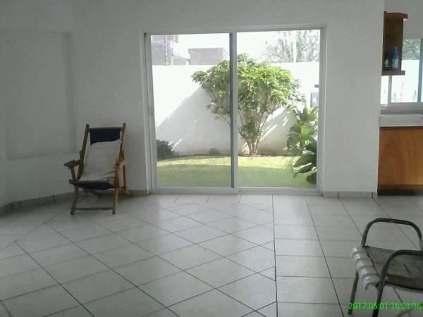 OAXTEPEC,Morelos,3 Recámaras Recámaras,Casa,1168,venta casas,piscina,bienes raices,inmobiliaria