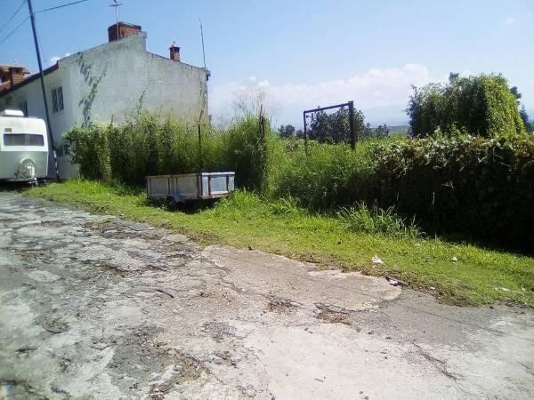 Jardines de Tlayacapan,Morelos,Terreno,1169,venta casas,piscina,bienes raices,inmobiliaria