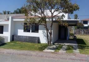 Lomas de Cocoyoc,Morelos,2 Recámaras Recámaras,Casa,1171,venta casas,piscina,bienes raices,inmobiliaria