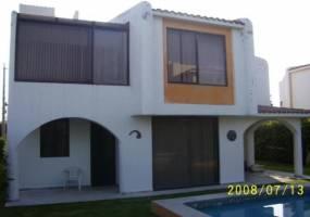 Lomas de Cocoyoc,Morelos,3 Recámaras Recámaras,Casa,1172,venta casas,piscina,bienes raices,inmobiliaria
