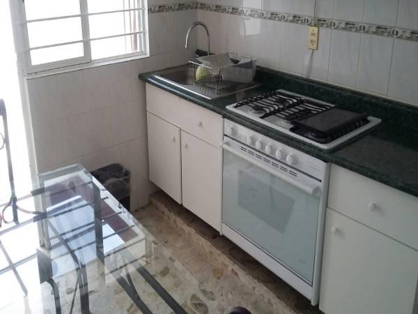 Lomas de Cocoyoc,Morelos,3 Recámaras Recámaras,Casa,1173,venta casas,piscina,bienes raices,inmobiliaria