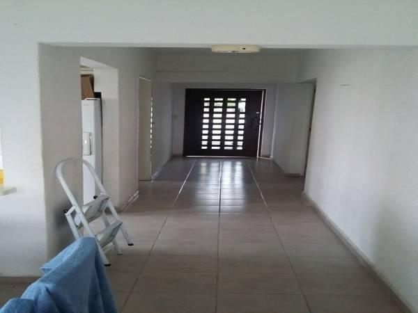 Lomas de cocoyoc,Morelos,3 Recámaras Recámaras,Casa,1174,venta casas,piscina,bienes raices,inmobiliaria