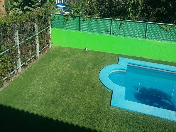 Lomas de Cocoyoc,Morelos,3 Recámaras Recámaras,Casa,1175,venta casas,piscina,bienes raices,inmobiliaria