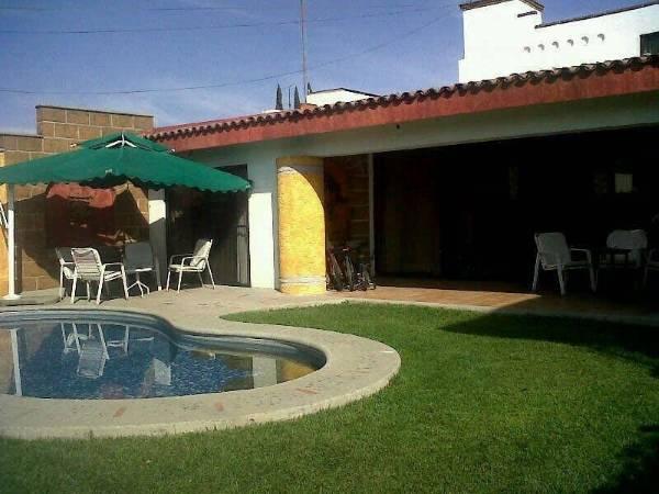 Lomas de Cocoyoc,Morelos,3 Recámaras Recámaras,Casa,1176,venta casas,piscina,bienes raices,inmobiliaria