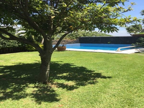 Lomas de Cocoyoc,Morelos,3 Recámaras Recámaras,Casa,1177,venta casas,piscina,bienes raices,inmobiliaria