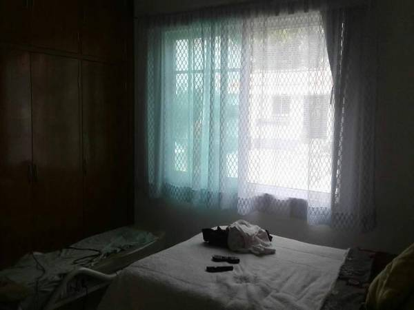 Lomas de cocoyoc,Morelos,3 Recámaras Recámaras,Casa,1178,venta casas,piscina,bienes raices,inmobiliaria