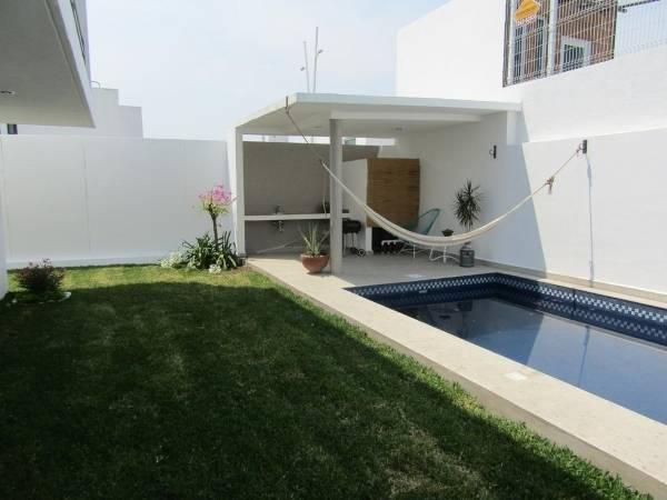 Morelos,3 Recámaras Recámaras,Casa,1179,venta casas,piscina,bienes raices,inmobiliaria