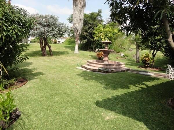 Lomas de Cocoyoc,Morelos,3 Recámaras Recámaras,Casa,1180,venta casas,piscina,bienes raices,inmobiliaria