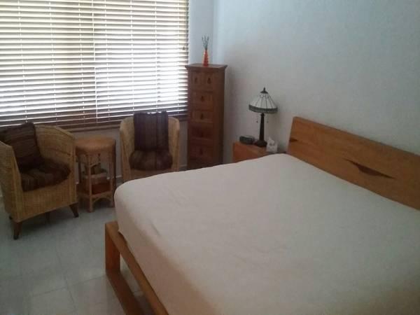 Lomas de Cocoyoc,Morelos,3 Recámaras Recámaras,Casa,1181,venta casas,piscina,bienes raices,inmobiliaria