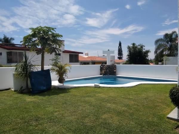 Lomas de Cocoyoc,Morelos,4 Recámaras Recámaras,Casa,1183,venta casas,piscina,bienes raices,inmobiliaria