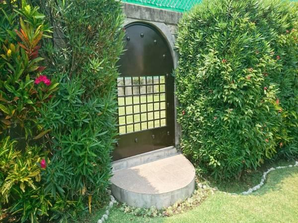 Oaxtepec,Morelos,4 Recámaras Recámaras,Casa,1008,venta casas,piscina,bienes raices,inmobiliaria