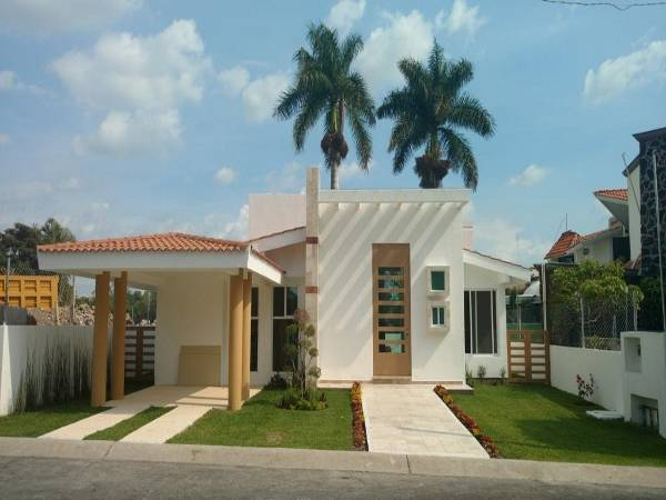 Lomas de cocoyoc,Morelos,4 Recamaras Recamaras,Casa,1184,venta casas,piscina,bienes raices,inmobiliaria